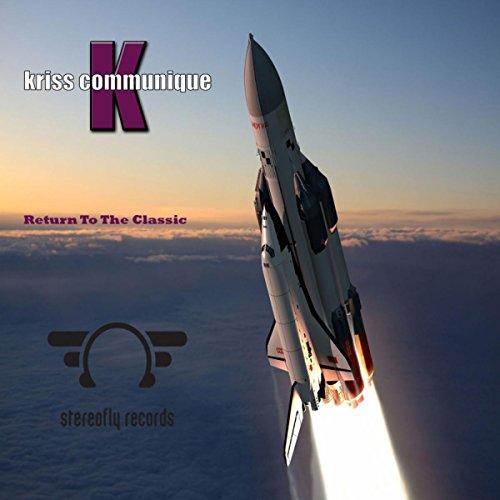 Classic Music Techno - 4