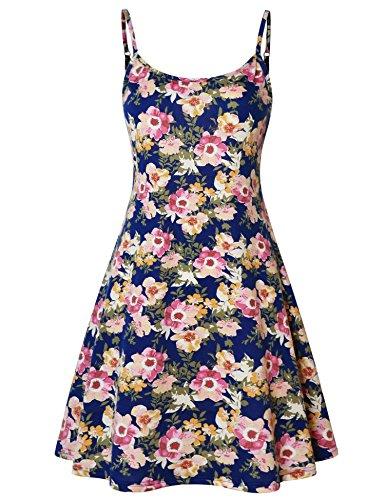 80s night dress - 3