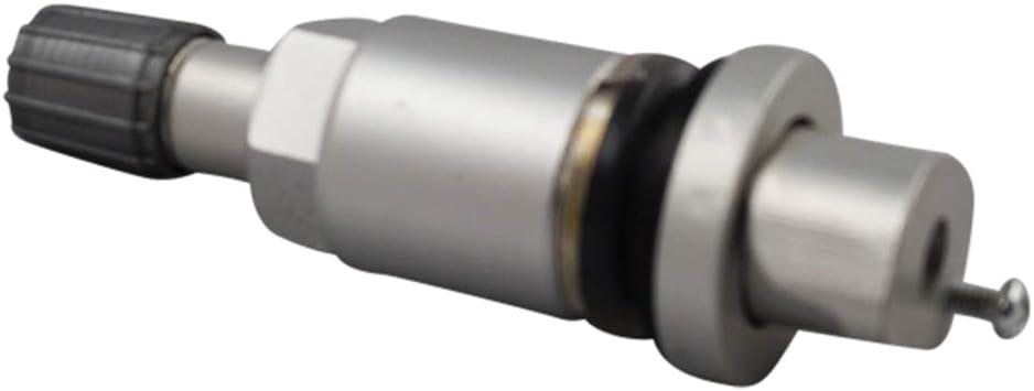 Valve Capteur Pression Pneu TPMS 207 307 407 607 807 C4 C5 C6 C8 Twowinds