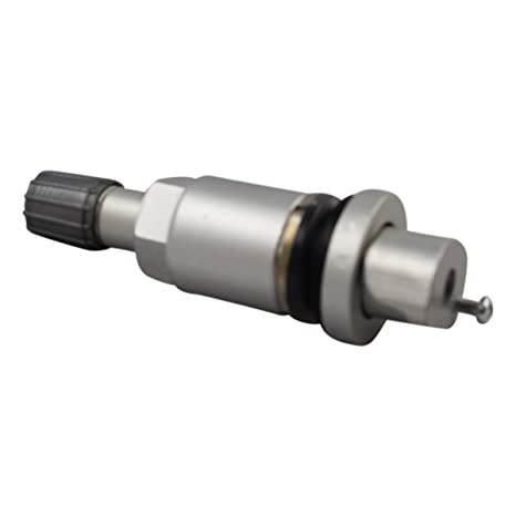 Autoparts - Kit Reparación Valvula Sistema Presión Neumático TPMS