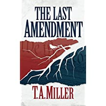 The Last Amendment