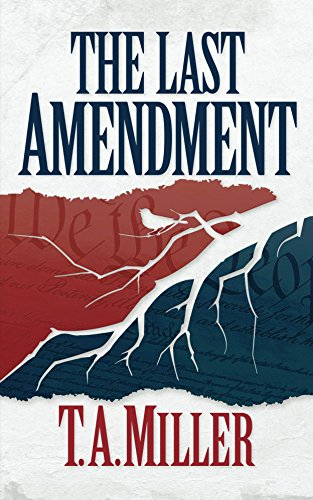 The Last Amendment