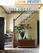 #8: The Great American House: Tradition for the Way We Live Now