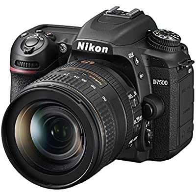 nikon-d7500-209mp-dslr-camera-with-1