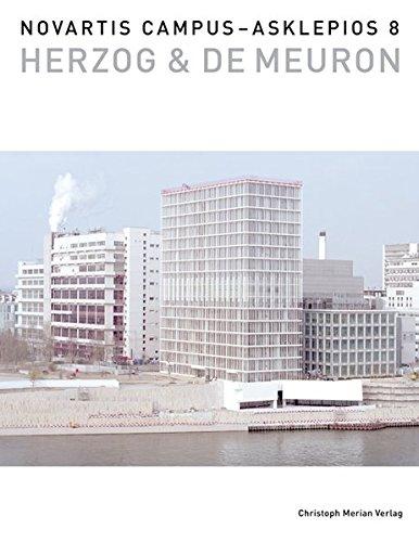 herzog-de-meuron-novartis-campus-asklepios-8