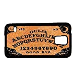 Best N2 Ouija Boards - Ouija Board Samsung Galaxy S5 Rubber Cell Phone Review