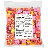 Starburst Original Fruit Chews 2 Pounds BULK 200 Pieces Approximately - FRESH