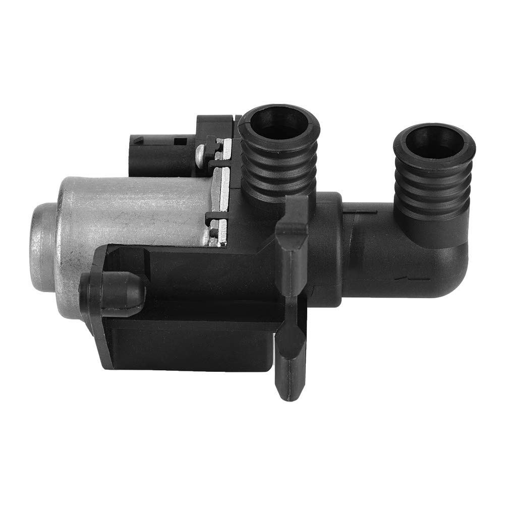 Cooling System Heater Water Valve for BMW 3 Series E36 318ti Z3 64118375443 Suuonee Heater Control Valve