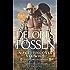 No Getting Over a Cowboy: A Western Romance Novel One Good Cowboy Bonus (A Wrangler's Creek Novel)