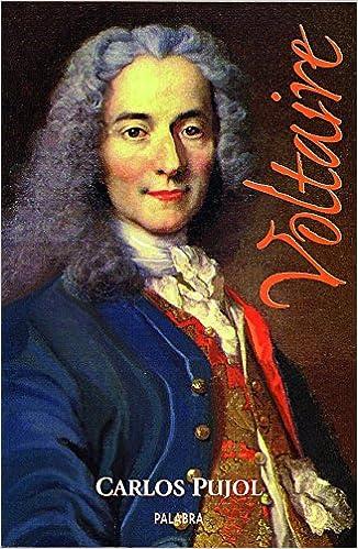 Voltaire (Ayer y hoy de la historia)