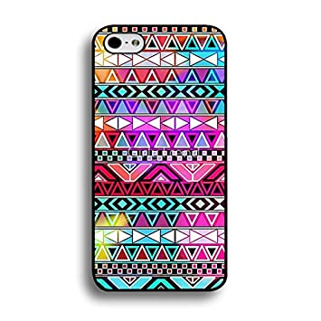 Vintage Tribal Wallpaper Iphone 66s 47inch Mobile Phone