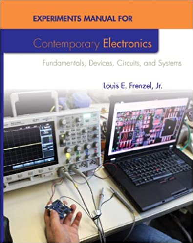 Download frenzel ebook communication electronics