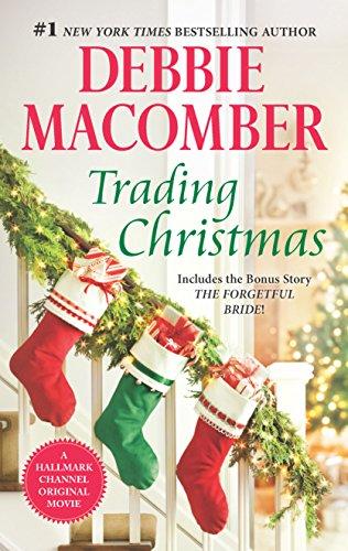 (Trading Christmas: An Anthology)