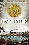 Isthmus (The Widow Walk Saga) (Volume 2)