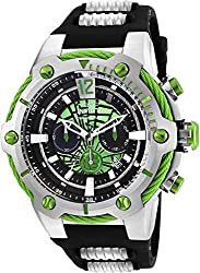 Image of the product Invicta Mens 25985 that is listed on the catalogue brand of Invicta.