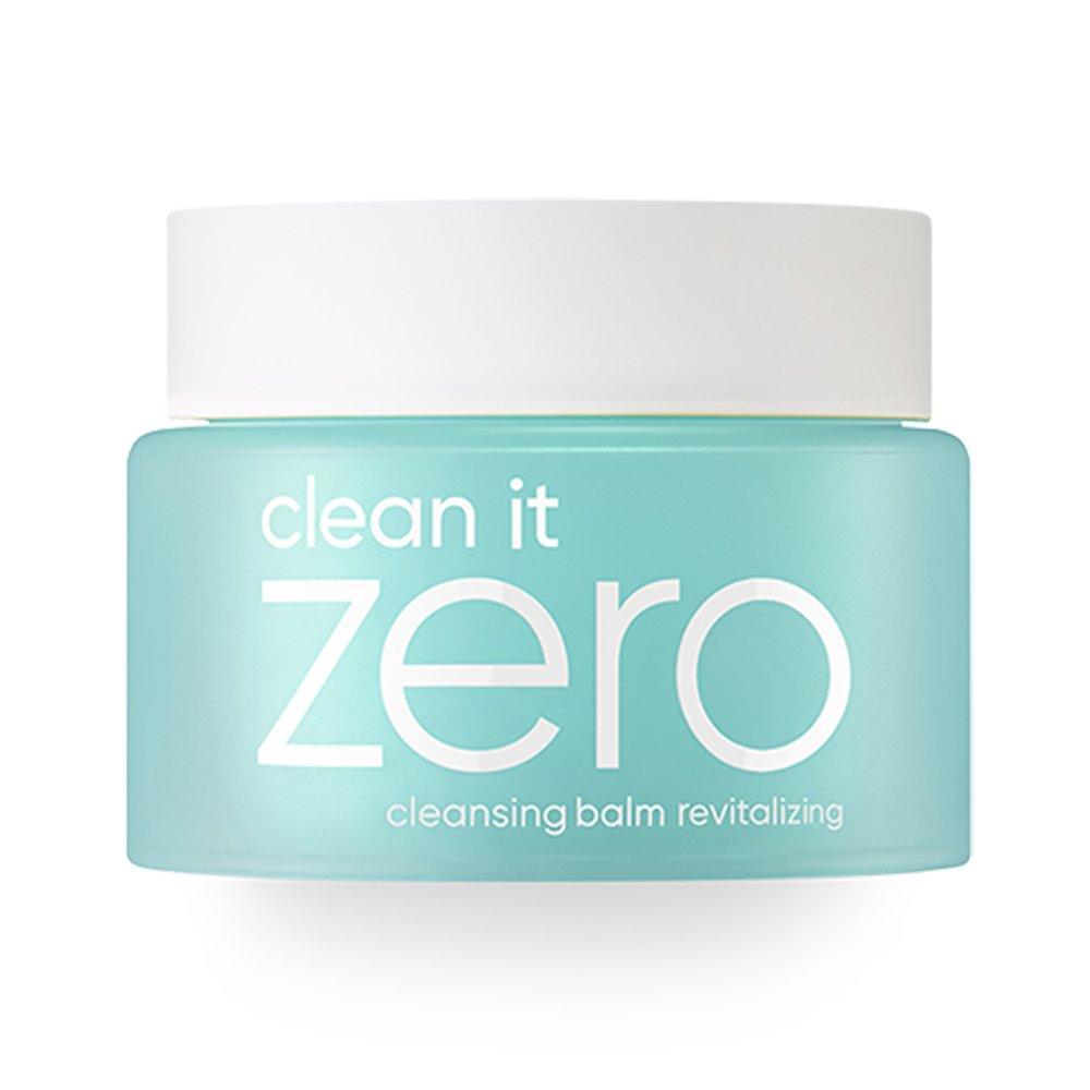 BANILA CO Clean It Zero Cleansing Balm Revitalizing 100ml