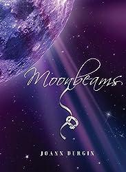 Moonbeams: A Christian Romance Novel (The Lewis Legacy Series Book 5)