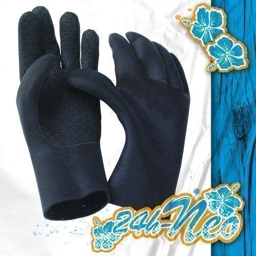 Ascan Neoprenhandschuh Flex Glove 2mm M/L