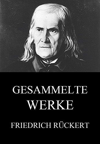 Gesammelte Werke - Band 6 De habitu religionis ad vitam civilem
