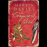 The Conjuror's Bird   Martin Davies