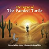 In a tale of hope and friendship, a brave little turtle searches for somewhere to call home.While there's much to fear in a big, wide world, the turtle learns through his adventures about those things in life that are most important. Join him on his ...