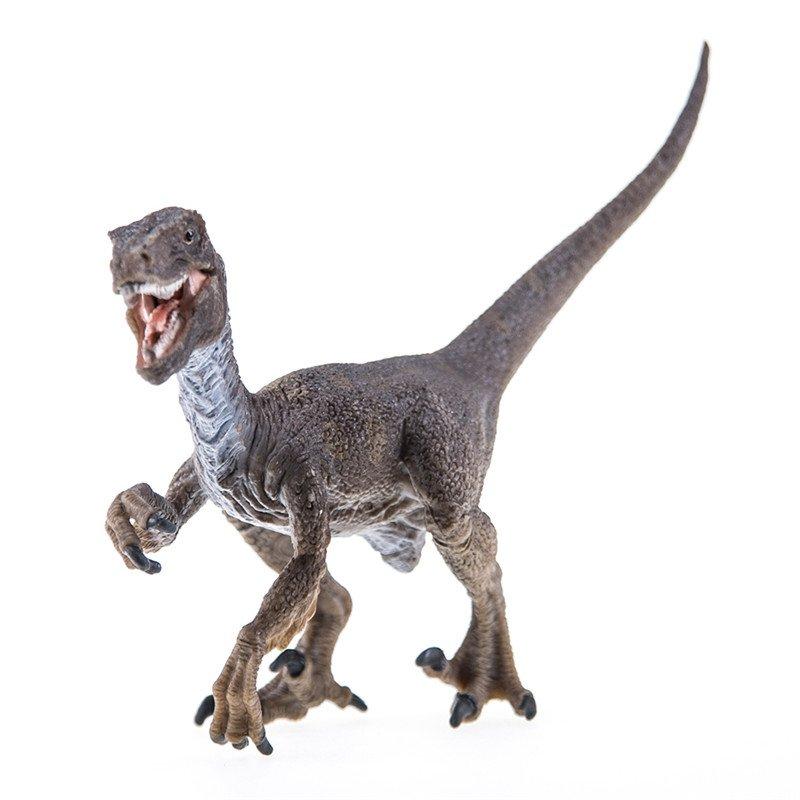 Schleich Velociraptor Schleich North America 14524 B0073RQMBY