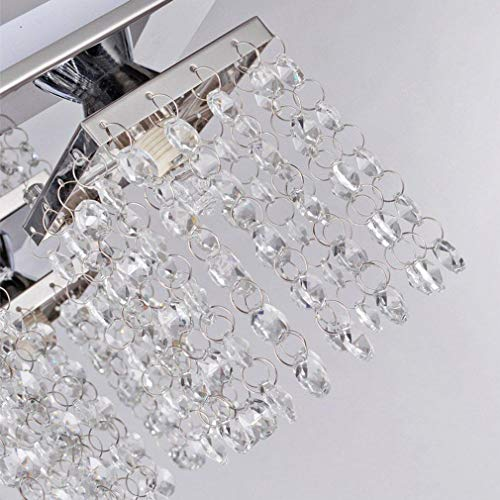 Trendzus Contemporary Ceiling Light by Trendzus (Image #2)