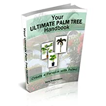 Your Ultimate Palm Tree Handbook: Create a Paradise with Palms