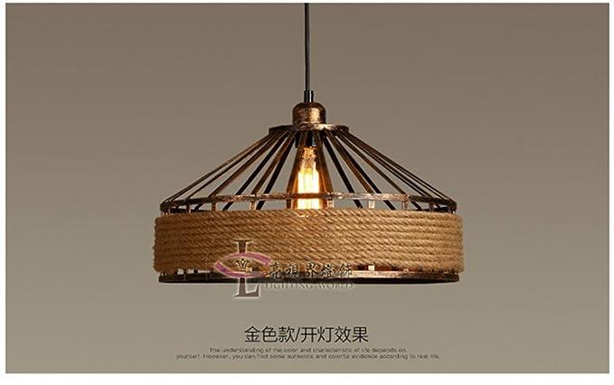 Good quality lampada a sospensione a sospensione per lampade a