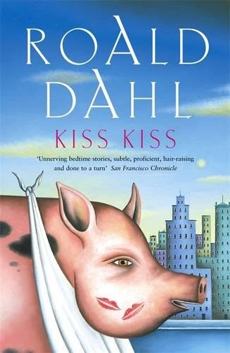 Kiss Kiss (French language edition) (French Edition) by French & European Pubns