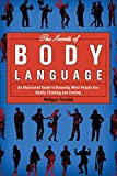 The Secrets of Body Language: An Illustrated Guide