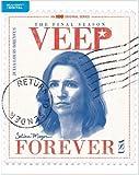 VEEP: Season 7 (BD + DC) [Blu-ray]