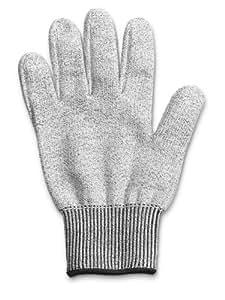 Cuisinart CTG-00-GLV Cut-resistant Glove