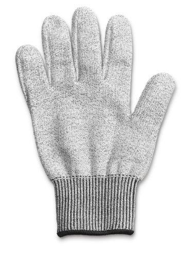 Cuisinart CTG 00 GLV Cut resistant Glove