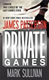 img - for Private Games book / textbook / text book