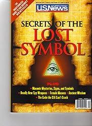 Secrets of the Lost Symbol (U.S. News & World Report, 2010)