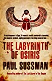 The Labyrinth of Osiris
