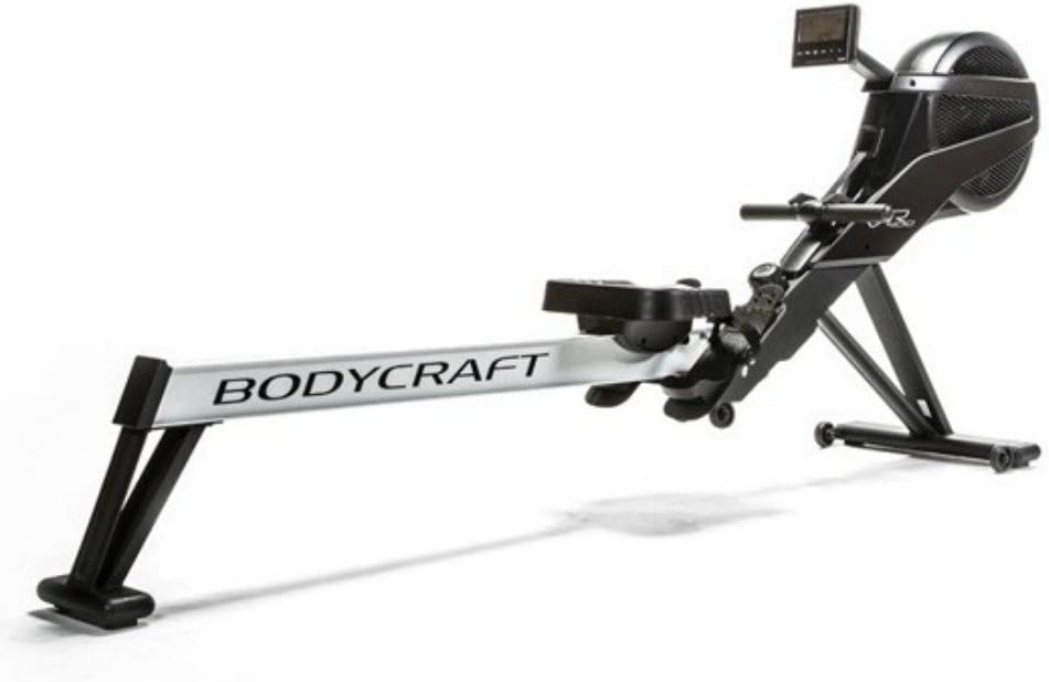 Bodycraft Pro Air & Magnetic Folding Machine