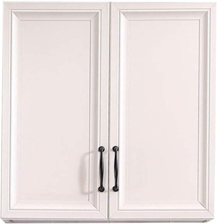 Amazon Com Wall Cabinet Corner Cabinet Corner Storage Curio