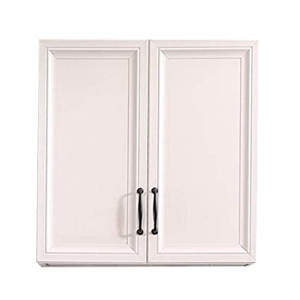 Amazon.com: Wall Cabinet Corner Cabinet Corner Storage Curio ...