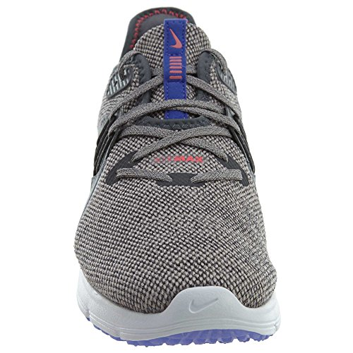 Chaussures moon 3 Running 013 NIKE Multicolore de Sequent Black Dark Max Compétition Homme Grey Air wqUYYtOx6I