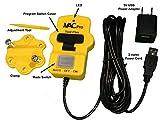 iVAC Pro Tool Plus Tool Sensor