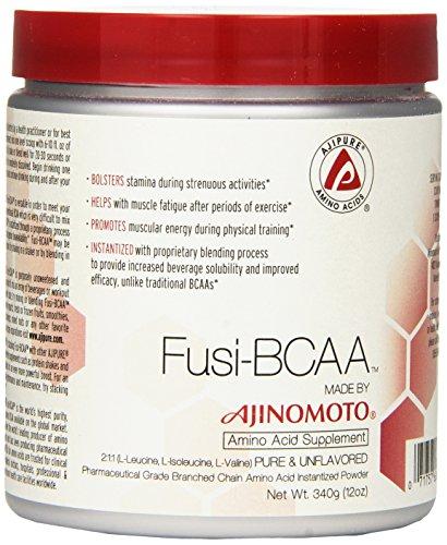 ajipure-fusi-bcaa-canister-340-gram
