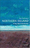 Northern Ireland: A Very Short Introduction (Very Short Introductions)