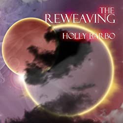 The Reweaving