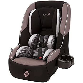 Odyhwsy L Sl Ac Ss on Evenflo Tribute Sport Convertible Car Seat
