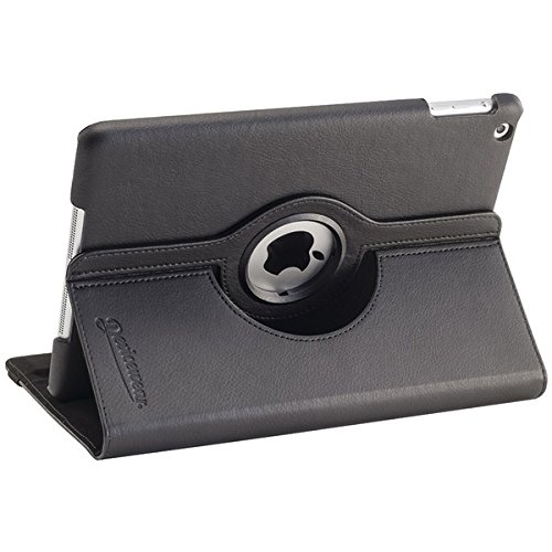devicewear-det-ipa-blk-ipad-air-detour-360-case