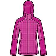 [Sponsored]Columbia Women's Gotcha Groovin Jacket