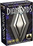 Diamonds Board Game
