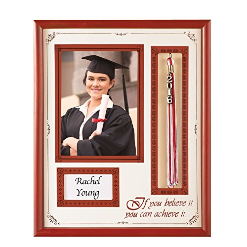 Graduation Keepsake x12 Picture Frame